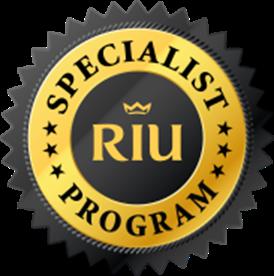 RIU Specialist
